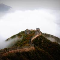 Oplev Asien, inden du begynder på universitet