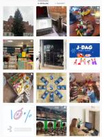 Studenterguiden.dk er nu på Instagram!