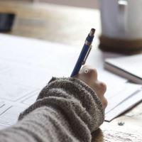 Tre gode råd til at håndtere eksamensangst
