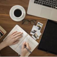 At skrive et godt CV: Hvordan griber jeg det an?