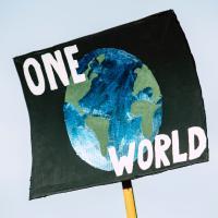 En guide til mere bæredygtighed som studerende