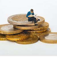 Sådan får du styr på økonomien som studerende