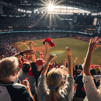 Danmarks bedste sports betting app - nu kan du endelig udnytte dit fulde potentiale