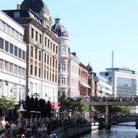 Hvorfor Aarhus er en af Danmarks mest foretrukne studiebyer