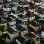 Gør brug af køberrådgivning og få en tryg boligkøbsoplevelse