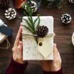 Sådan kommer du godt fra start med juleforberedelserne