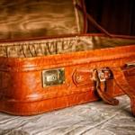 Grab the optimal suitcase