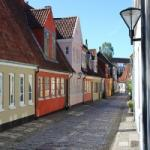 3 nice things you can do in Odense during the Easter holidays!
