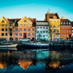 Tips for what you can do in Easter in Copenhagen
