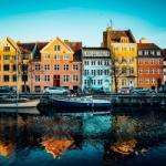Tips til, hvad du kan foretage dig i påsken i København