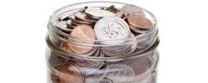 Nyuddannede og dagpenge