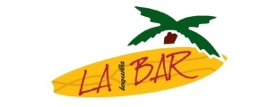 Studierabat på LA Tequila Bar
