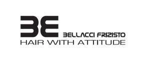 Studierabat hos Bellacci Frizisto