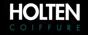 Get up to 20% off the cut and 10% of staining in Holten Coiffure
