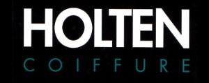 Få op til 20% rabat på klip og 10% på farvning hos Holten Coiffure
