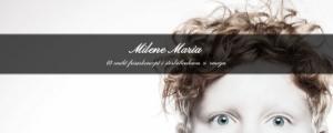 Få 30% rabat hos frisør Milene Maria