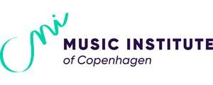 Professionel musikundervisning på Music Institute of Copenhagen