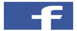 Facebook Course