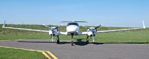 Pilot - PPL (A)