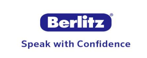 Learn languages online with Berlitz Virtual Classroom