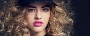Makeup artist - Nicci Welsh Makeup Academy