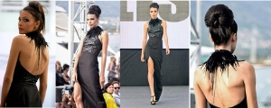 Fashion Designer / Fashion Designer