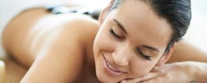 Kosmetolog - Uddannelse MidtVest