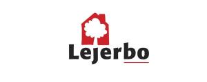 Boligselskabet Lejerbo