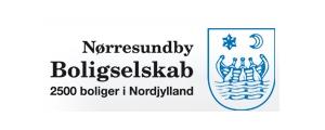 Nørresundby Boligselskab