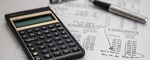 Lad forsikringsselskaberne kæmpe om dig som kunde og spar op til 30% på dine forsikringer