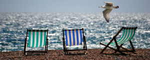 5 tips for the best (and cheapest) summer