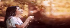 Få styr på de praktiske ting i efterårsferien og vend tilbage med ny energi