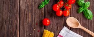 Billig mad behøver ikke at være lig med dårlig mad