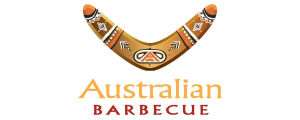 Australian Barbecue