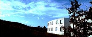 Den Europæiske Filmhøjskole