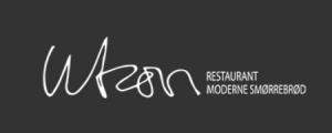 Utzon Café og Restaurant