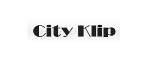 City Klip