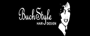 Buchstyle Hair Design