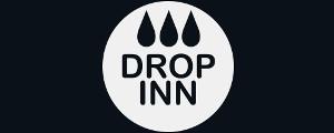 Drop Inn Kbh