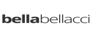 BellaBellacci