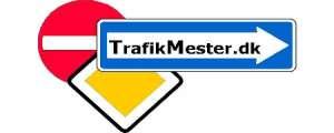 TrafikMester