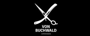 Stylist von Buchwald