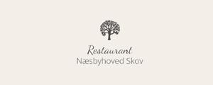 Restaurant Næsbyhoved Forest