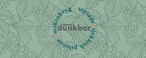 Dunkbar