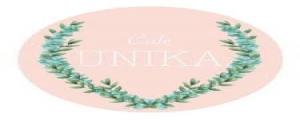 Café Unika
