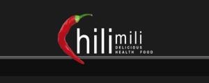 Chili mili