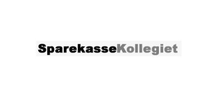 Sparekassekollegiet i København
