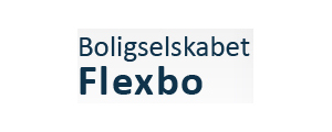Boligselskabet Flexbo