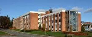 Kolding Nordre Kollegium