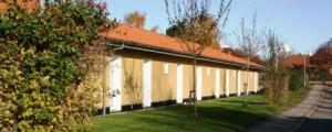 Nordjysk Handelskollegium